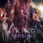 Vikings Season 7- Update About Release, Cast, And Show