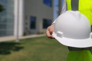 Important Tips To Improve Health And Safety In Your Manufacturing Business