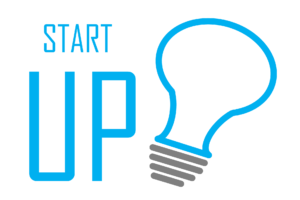 Business 101: Simple Tips on How to Reduce The Odds of Your Startup Failing