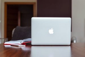 7 Must-Know Mac Tips for Getting the Most Out of Your Machine