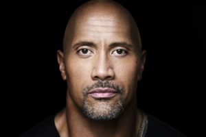 Dwayne Johnson Becomes Highest Paid Celebrity On Instagram
