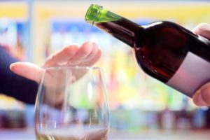 Rationales To Quit Drinking Today