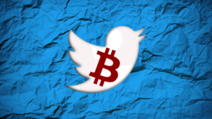 Twitter: Social Engineering Attack can lead to crypto scam tweets