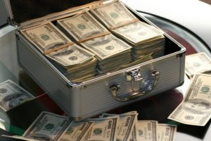 5 Effective Ways to Keep Track of Your Business Expenses