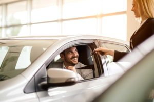 10 Things To Consider Before You Buy A Car