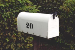 Creative Direct Mail Strategies You Can Implement