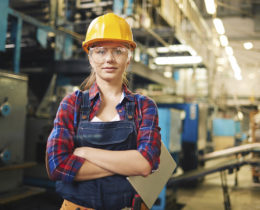 3 Tips To Help You Start A Career In The Mining Industry