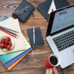 7 Reasons Why Your Company Website Needs A Redesign. Fast
