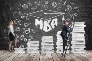 8 Factors to Work Out if an MBA Is Worth It for You