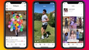 Instagram Reels: Clone of TikTok is now launched by Facebook