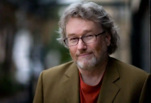 Iain Banks culture series of Amazon TV adaptation is canceled