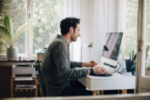 5 Red Flags to Look Out for When Looking for Remote Work