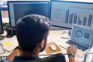 Best Advanced Analytics Platforms 2020