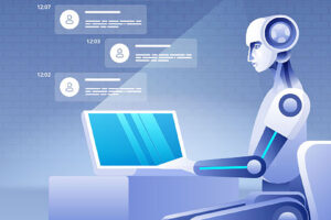 How Chatbots Can Reduce Customer Support Costs