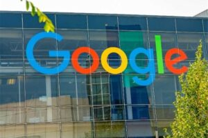 The Arbitration System In Australia's New Media Code Is Slammed By Google