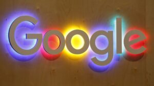 The Arbitration System In Australia's New Media Code Is Slammed By Google