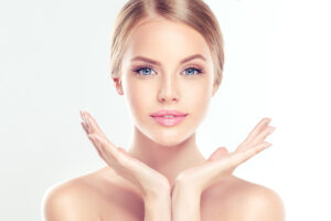 Tips for Boosting Confidence Through Better Skincare