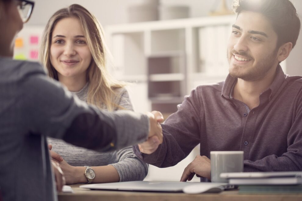 Ways to Start Offering Additional Value to Your Customers