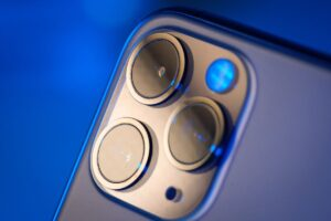 What Is Apple's Ios 14 Disappointing Feature For Iphone Privacy?