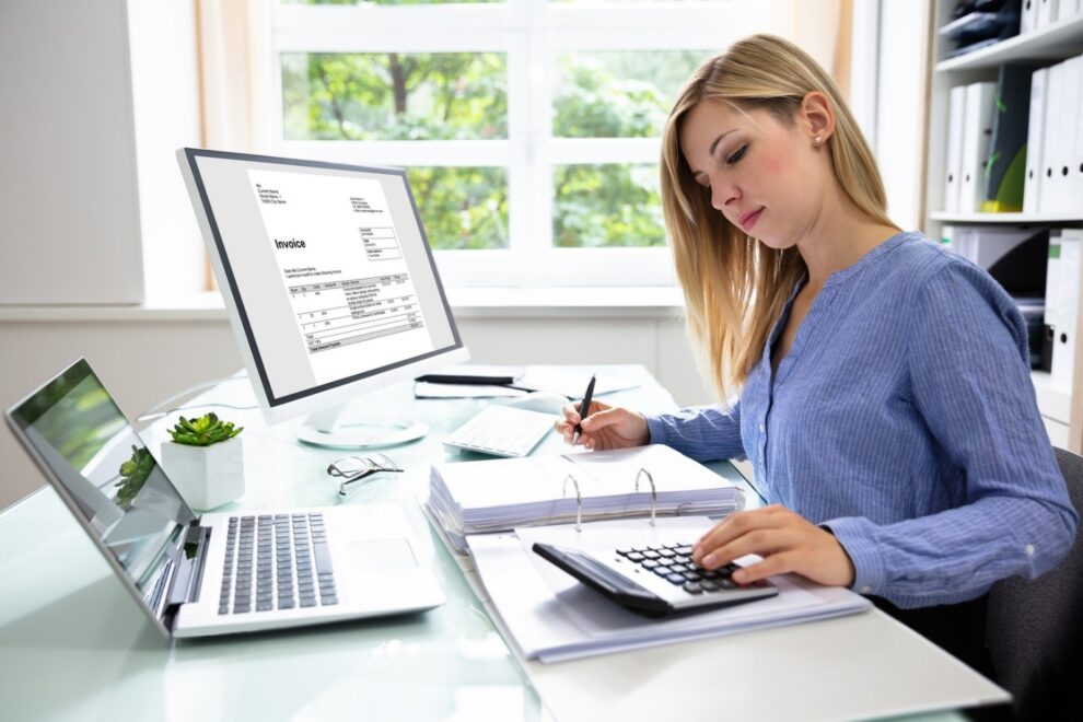 Why Companies Are Showing Interest In Hiring A Freelance Bookkeeper