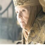 "Hollywood paid homages to ""Game of Thrones"", ""James Bond"" and ""Avengers"" star: Diana Rigg"
