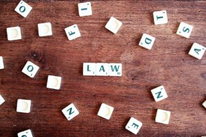 Keeping Your Business Legally Sound
