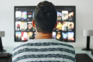 Home Entertainment Essentials You Should Check Out This Year