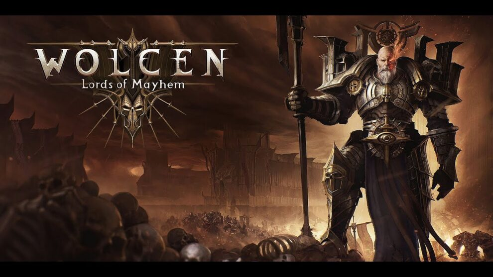How to fast travel in Wolcen: Lords of Mayhem?