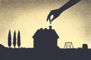 Investing Your Savings: The Benefits of Buying Land