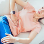 What Are Gallstones And How To Manage Them