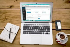 4 Easy Ways to Get the Most Out of Your Business Website