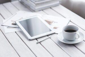 Moldando sua pequena empresa para o futuro: por onde começar