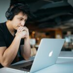 Why You Should Consider An Online Business Degree