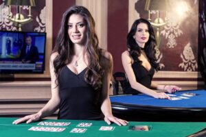 5 Tips Before Signing Up to an Online Casino