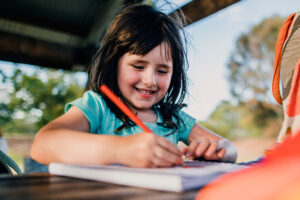 5 Ways to Make Your Little Girl Happy