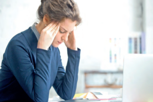 6 Possible Causes of Fatigue