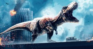 Director Colin Trevorrow Believes Delay Made Jurassic World 3 A Better Movie