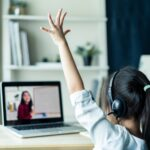 How Blended Learning Creates A Personalized Learning Experience For Students