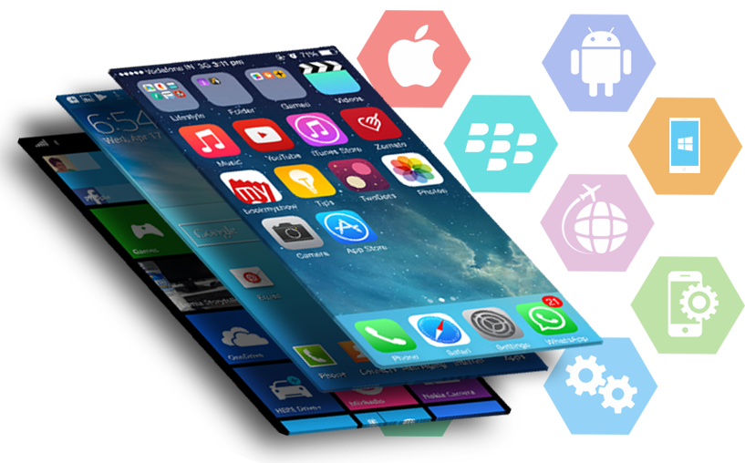 Tips to Create a Successful Mobile App