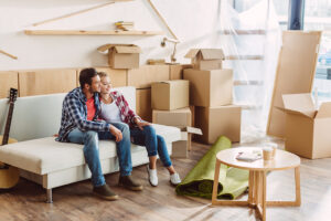 Tips to Plan Your Local Move