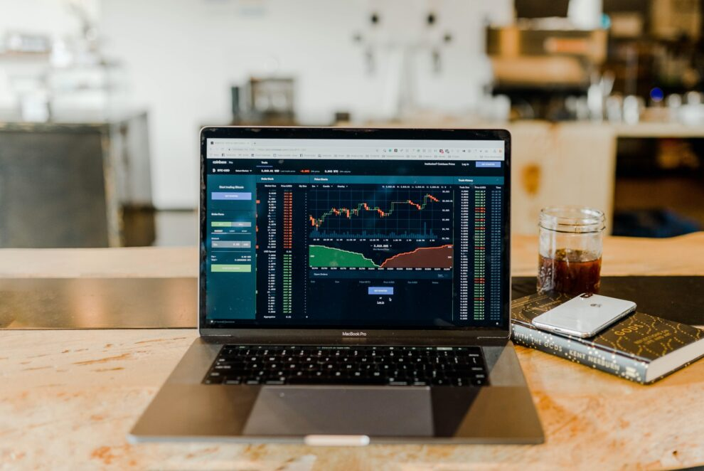 Guide to Cryptocurrency Trading for Beginners 2020