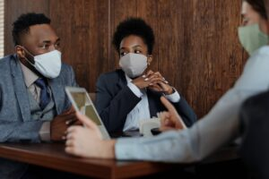 What Should Your Business Be Investing In During the Pandemic?