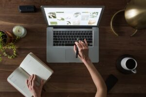 Keeping Your Business' Online Presence Up To Date