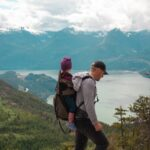 Why Traveling With Kids Is A Valuable Learning Experiencev
