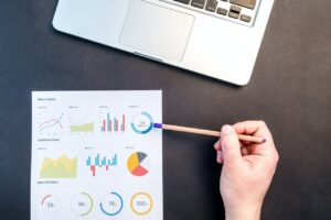 Human and Helpful: Subtle Marketing Tactics