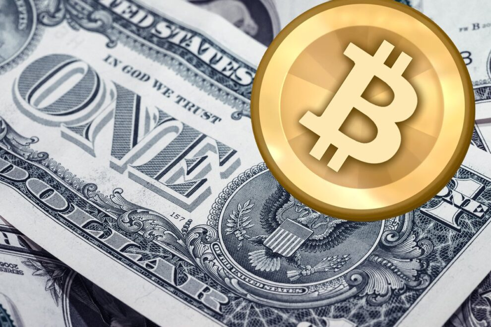 Crypto Is Still Big Business, But How Secure Are Your Currencies?