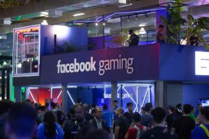 Black Creator Program launched by Facebook Gaming
