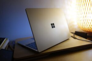 Development Of ARM-Based Chips For Surface PC's Is Started: Microsoft