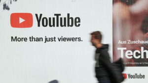 YouTube: FTC launched an investigation into privacy and data collection of social media platforms