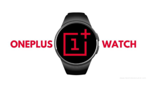 CEO of One Plus confirms, first watch is coming in the year 2021